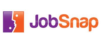 Job Snap